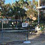 Photo of Chesapeake Beach Resort