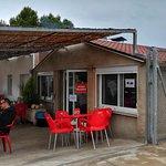 La mejor carne a la brasa te espera en El Chiringuito, Salinas (Alicante)