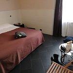 Photo de Hotel Indipendenza