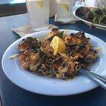 Phillippi Creek Village Restaurant & Oyster Bar resmi
