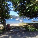 Beautiful Bequia