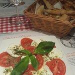 Photo of Pizzeria da Micci