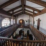 Hostel Casa Colon Φωτογραφία