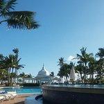 Foto de Hotel Riu Palace Punta Cana