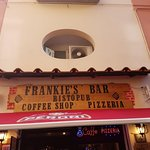 Photo of Frankie's Bar Pizzeria
