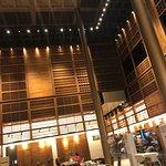 Photo of Abu Dhabi Mall
