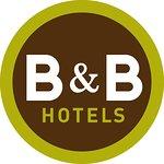 Hotel B&B Angouleme
