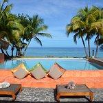 Foto di Laluna Hotel