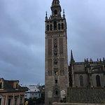 EME Catedral Hotel Foto