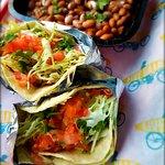Foto de Taco Del Mar