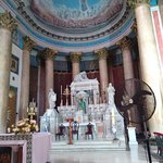 Photo of Iglesia de la Piedad