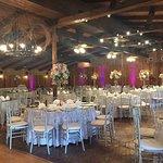 Safari Texas Ranchの写真