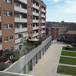 Photo of Ibis Barcelona Molins de Rei
