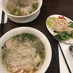 Foto di Viet Pho