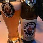 Photo de Movenpick Bar A Vins Vevey