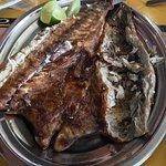 Billede af Zeca Bar E Restaurante