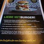 Foto de Burgeramt