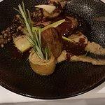 Photo of Cuisine & Nous