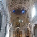 Foto de Monasterio de San Juan de los Reyes