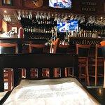 Foto O'Sullivian's Irish Pub