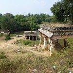 Photo of Somnathpur Temple