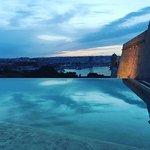 Φωτογραφία: The Phoenicia Malta