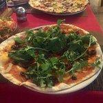 Bild från Piccola Roma Pizzeria