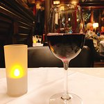 Photo of 7eme vin