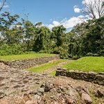 Photo de Guayabo National Park and Monument