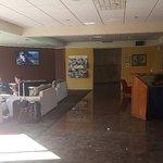Foto de Auckland Airport Kiwi Hotel