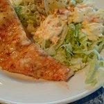 Photo of Pizzeria Piikki Pizza-Buffet