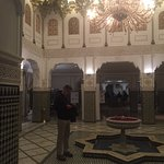 Photo de Sangho Club Privilege Marrakech
