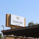 Bild från Stanford Inn & Suites