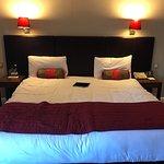 Φωτογραφία: Bannatyne Spa Hotel