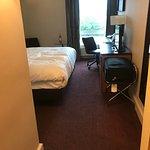 Foto Doubletree by Hilton, Dunblane-Hydro