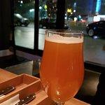 Photo of Brooklyn Restaurant & Bar