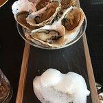 Foto de Arrosseria Pi de Migdia