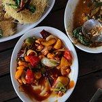 ภาพถ่ายของ Kong View Bar & Restaurant