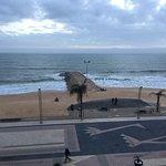 Bild från Dom Jose Beach Hotel