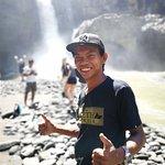 Foto de Sindu Bali Driver