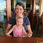 Photo de Haleiwa Joe's Seafood Grill