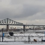 Photo of Old Port of Montreal