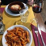 Restaurante La Islita Foto