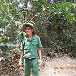 Photo de Park Hyatt Saigon