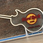 Photo of Hard Rock Cafe Punta Cana