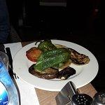Foto de Restaurante La Martina Grill