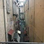 Photo de Hotel Palazzo Decumani