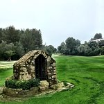 Foto de Golf Son Vida