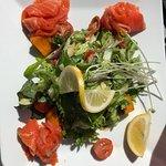Photo of Seabreeze Cafe & Bar