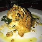 Photo of Restaurante Sacramento